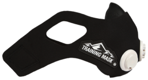 buy training mask