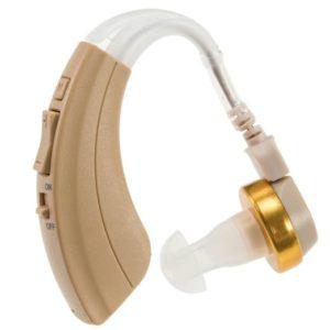 ListenBright XP750 Digital Hearing Aid Review