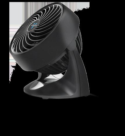 vornado 133 compact small room air fan