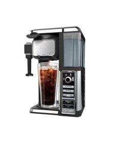 www.coffeebyninja.com