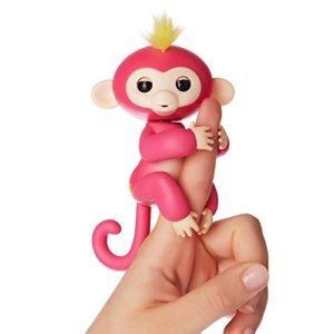 black friday wowwee fingerlings monkey 2017 sales