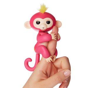 black friday wowwee fingerlings monkey 2017 sales