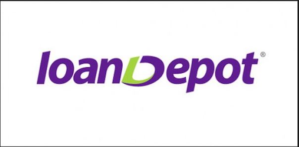 loan depot loans