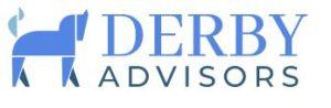 www.myderbyadvisors.com