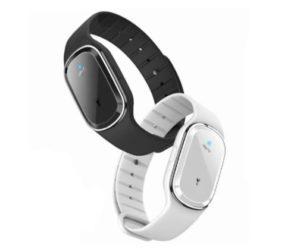 SonicShield Anti-Mosquito Wristband Reviews